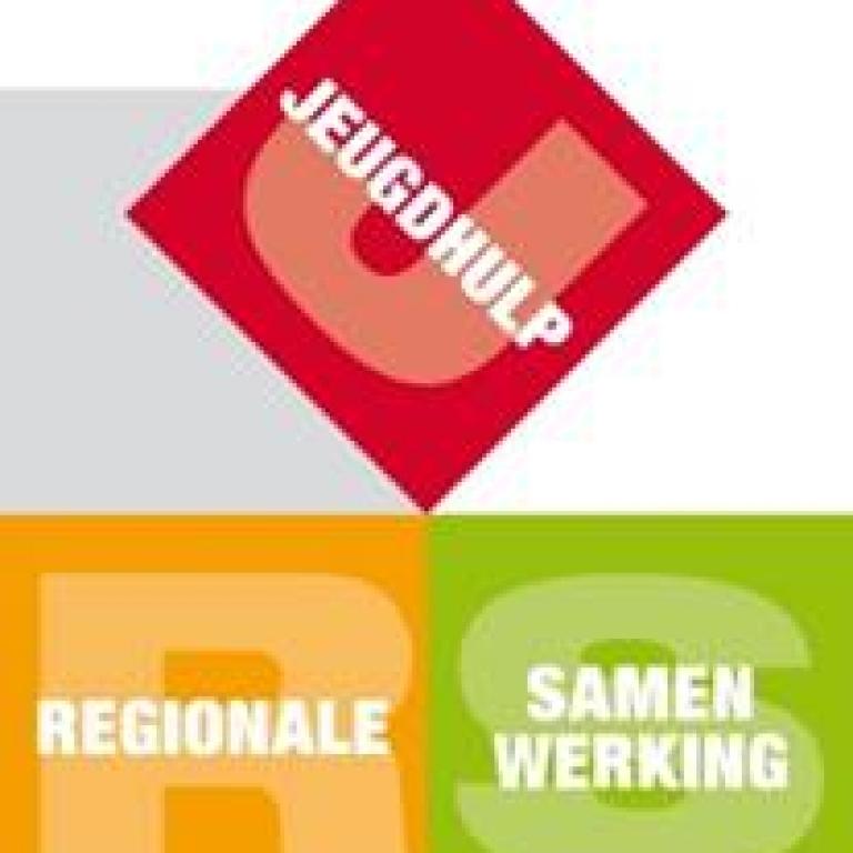 Nieuwe werkwijze Jeugdhulp in 2018