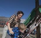 Nieuwe behandelgroep jonge kinderen met autisme