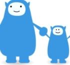 Nieuw: Groepscursus voor ouders van angstige peuters en kleuters